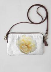 Statement Bag - Flower of Beads by VIDA VIDA fYo1x