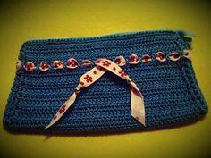 #colorcolorartesania #jewelry  #design #complementos #gift  #accessories #moda #fashion #boho un estilo diferente https://twitter.com/CarmenCanoD?s=09