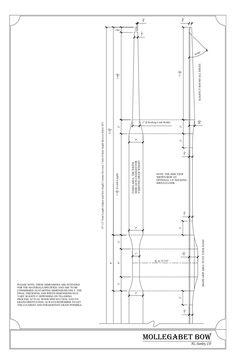 primitive bow design   Pyramid Bow.jpg (98.78 kB, 1056x1632 - viewed 749 times.)