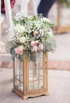 146 Best Light Pink Flowers Images Light Pink Flowers Orlando