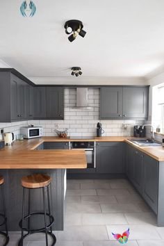 Budget kitchen renovation #kitchenremodelideas Budget kitchen renovation  #befor... Budget kitchen renovation #kitchenremodelideas Budget kitchen renovation  #befor...  #amenagementcuisine #befor #Budget #Kitchen<br>