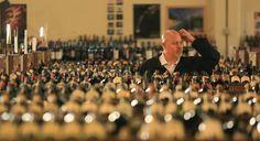 Wine shipments, sales increase in 2016   Petaluma Argus Courier   Petaluma360.com