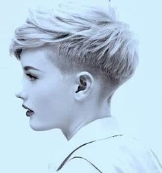 Pixie Perfect
