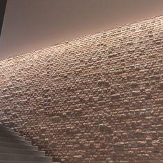 ERCO - Armaturen zoeken - Plafondinbouwarmaturen - Lightgap