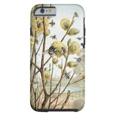 Spring Day Case-Mate iPhone Case