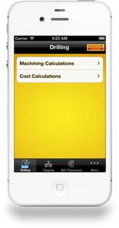 8 Best CNC Mobile Apps images in 2012 | Mobile app, Mobile