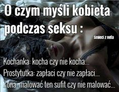 Polish Language, Weekend Humor, Haha, Good Things, Memes, Funny, Movie Posters, Pictures, Psychology