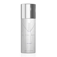 NV PRIMER: BEAUTY WITH BENEFITS Formulated with the Jeunesse-exclusive, youth-enhancing APT-200™, NV™ includes a skin-perfecting primer, foundation and bronzer that give you an enviable, professional airbrush finish. #makeup #skincare #yolandahalston #beautywithbenefits #checkitout