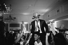 Casamiento Eglae+Jose Boda de Destino Miami Florida