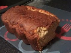 Gâteau moelleux aux amandes façon gâteau au yaourt : Recette de Gâteau moelleux aux amandes façon gâteau au yaourt - Marmiton