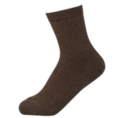 Made In Korea And Imported / MUST HAVE SOCKS FOR DAILY SOCKS COMPOSITION : 65% Cotton + 35% Spandex - High Quality Cotton Content Allows To Absorb Sweat & Makes Feel Comfortable DESIGN :Plain & Light Ribbed Design cotton ankle socks is made by fine cotton and designed with trendy, comfy. Also, You can style with different color & Style SIZE : One Size Fit / Reference : Fit Womens Shoes Size : US 5-9 / 220mm~260mm WASH : Machine Washable / Do not bleach