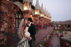 The historic Mission Inn, located in Riverside, California. Free Wedding, On Your Wedding Day, Wedding Pictures, Wedding Bride, Perfect Wedding, Wedding Dresses, Wedding Locations, Wedding Venues, Wedding Ideas