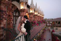 Google Image Result for http://www.thingstodoinlandempire.com/wp-content/uploads/2012/02/Wedding-Venue-Inland-Empire.jpg