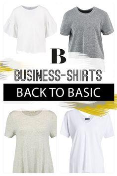 Hemd offen tragen mit t shirt drunter. ✨ Kleidungsstücke