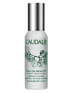 Caudalie Beauty Elixir 30ml - Caudalie