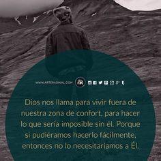 #arteradikalparajesus #arteradicalparajesus #arteradikal #arpj