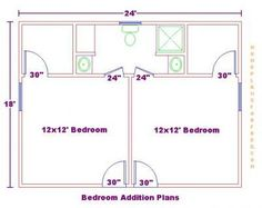bedroom addition ideas addition with 2 bedrooms and a jack and