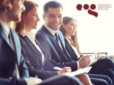 EOG CORPORATIVO. Somos una empresa dedicada a la administración de los recursos humanos de  nuestros clientes. Entre los servicios que ofrecemos, está la asesoría sobre los parámetros que se deben cubrir para el manejo de los empleados y sus prestaciones y cómo generar un ambiente propicio para el desarrollo de los mismos. En EOG, cuidamos de su plantilla laboral, mientras usted cuida de su negocio. #solucioneslaborales