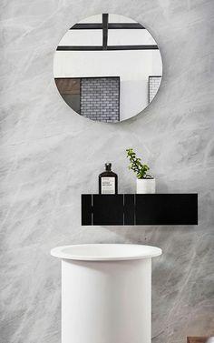 En la decoración de estilo nórdico que tanto vemos últimamente en todos los blogs de interiores hay un elemento común que todavía nos cuesta...