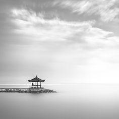 Sanur Beach by Hengki Koentjoro on 500px