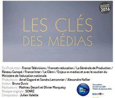 #spme2016 Soutenez #lesclédesmédias catégorie Web-Éducation jeunesse au @WebProgram_Fest en votant ici