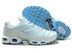Nike Air Max Plus Men Shoes