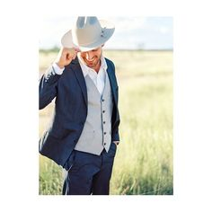 Just a little man goodness for your day Just A Little, Little Man, Portra Film, Panama Hat, Good Things, Instagram Posts, Fashion, Moda, Fashion Styles