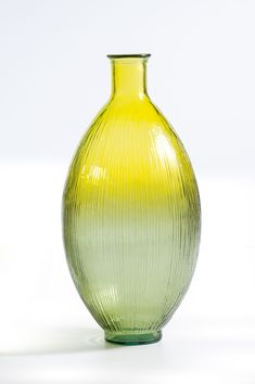 Produktinformationen Glas grün Shops, Vase, Design, Home Decor, Home Decor Accessories, Decorating Ideas, Ad Home, Gifts, Dekoration