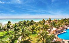 El Dorado Royale Gourmet All Adults/All-Inclusive by Karisma Riviera Maya, Cancun