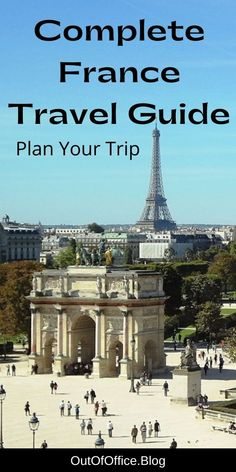 Amazing Destinations, Travel Destinations, Travel Around The World, Around The Worlds, Mont Saint Michel, Travel Plan, Digital Nomad, Ultimate Travel, France Travel