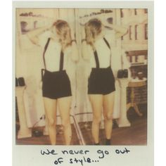 See All 65 of Taylor Swift's 1989 Polaroids ❤ liked on Polyvore featuring taylor swift, polaroids, taylor, 1989 polaroids and fillers