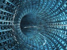 Utilizing Big Data to Improve Your Customer Service