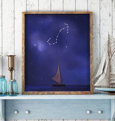 Scorpio sign Scorpio constellation moana print moana by shooshles #moana #moanaprint #moanaquote #moanadisney #disneyprint #printableart #moanaart  #moanaprintableart #intableart #disney #oceanchild #watercolor #etsy  #etsyshop #blue #sky #stars #oceanart #skymeetsthesea #stars  #astrology #sagittarius #constellation #scorpio #libra #virgo #leo  #pisces #aries #cancer #gemini #taurus #watercolor #moanaboat #moanasky #rawing #moanaprintableart