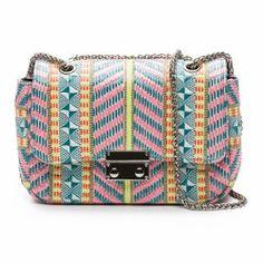 Omia Handbag COSMOPARIS - Handbags