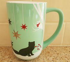 Tea Mugs, Coffee Mugs, Iced Tea Pitcher, Davids Tea, Tea Blends, Tea Infuser, I Love Coffee, Loose Leaf Tea, Mug Cup