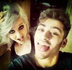 Perrie 'I Fart In Front Of Zayn' - http://oceanup.com/2014/06/29/perrie-i-fart-in-front-of-zayn/