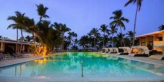Catalonia Royal Bavaro all inclusive - adults only - Punta Cana, Dominican Republic. Best All Inclusive Resorts, Best Vacations, Hotels And Resorts, Bavaro Punta Cana, Best Snorkeling, Beach Fun, Caribbean, Beautiful Places, Honeymoon Ideas