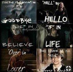 Estilo Harry Potter, Mundo Harry Potter, Harry Potter Jokes, Harry Potter Fandom, Harry Potter Characters, Harry Potter Friendship Quotes, Harry Potter World, Harry Potter Feels, Harry Potter Images
