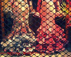 Carnaval vêtements costume espagnole Evita DAME COSTUME ESPAGNE tailleur