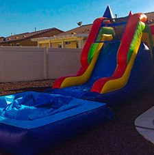 For rent: Keep Events — Fun Times with Family & Friends Jumpers,Water Slides, Canopies, Bounce Houses and more! Memories that you will Love. We are a highly-qualified professional event company with supplies for all types of...