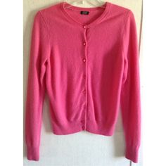 Neiman Marcus Cashmere Sweater Good condition. Some lint and ...