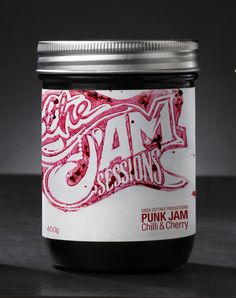 Jam Sessions By Landor Associates .via @thedieline///speaking of jam sessions--the boys are coming over to play around 1:45. The other crew won't mind because they all know one another from the surf shop. They surf the same spots, etc. It's chill. They'll get on. Let's hope. Haha. (You know how some guys can be if they're not local). This should be interesting. I told them to bring anyone else too...girlfriends, etc.
