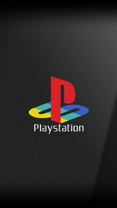 x Sony Ericsson desktop PC and Mac wallpaper Black Wallpaper, Iphone Wallpaper, Gaming Wallpapers Hd, Playstation Logo, Video Game Rooms, Phone Wallpaper Quotes, Retro Video Games, Cool Logo, Hypebeast Wallpaper