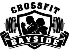 weight lifting logos | ... Training, Crossfit, Queens Brazilian Jiu Jitsu…