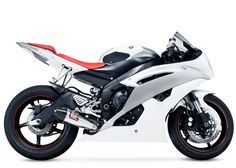 CLICK ON IMAGE TO DOWNLOAD 2006 Yamaha YZFR6V Service Repair Workshop Manual DOWNLOAD