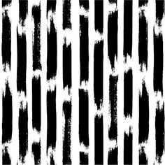 Pattern Collection: Lines and Brush Strokes — Type and Graphics Lab Surface Pattern, Pattern Art, Abstract Pattern, Surface Design, Pattern Design, Graphic Patterns, Textile Patterns, Print Patterns, Wallpaper Telephone