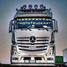 15 Best Trucks In The World [Cool Trucks Pictures] Cool Trucks, Big Trucks, Semi Trailer Truck, Mercedes Benz Trucks, Japanese Market, Car In The World, Peterbilt, Semi Trucks, Volvo