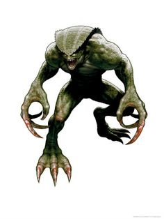 Resident evil monsters | 1st we will start with the normal zombies, then the crimson heads ...