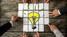 Como identificar necessidades para poder inovar