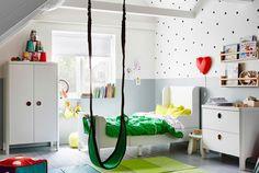 IKEA lits enfant